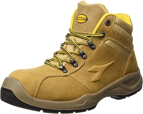 diadora flow II boot
