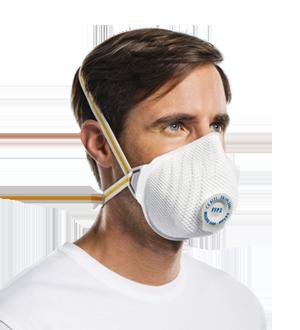3405 mask 1