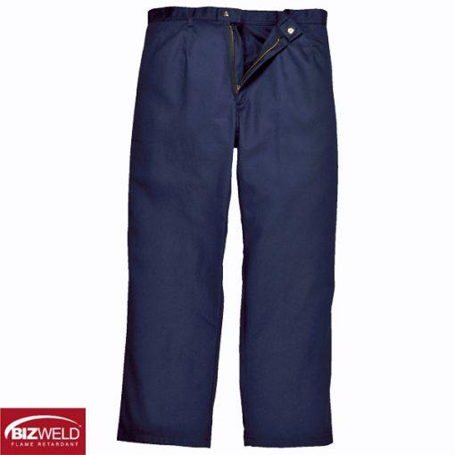 bizweld trousers