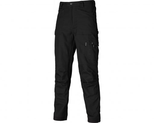 eisenhower trousers eh26800
