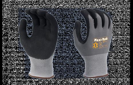 maxi tech glove