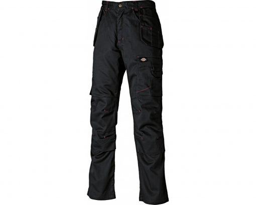 redhawk pro trousers WD801