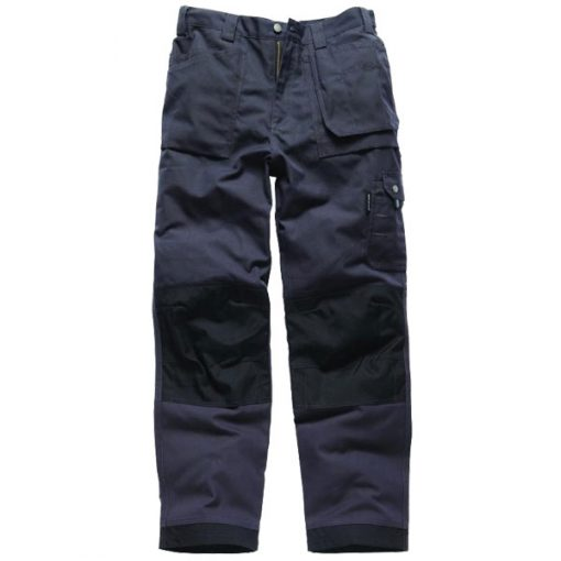 eisenhower trousers eh26800 navy