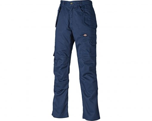 redhawk pro trousers WD801 navy