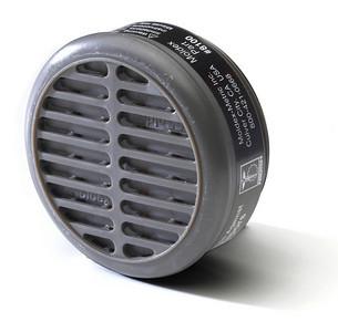 8100 filter