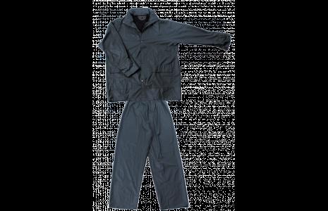 PU suit