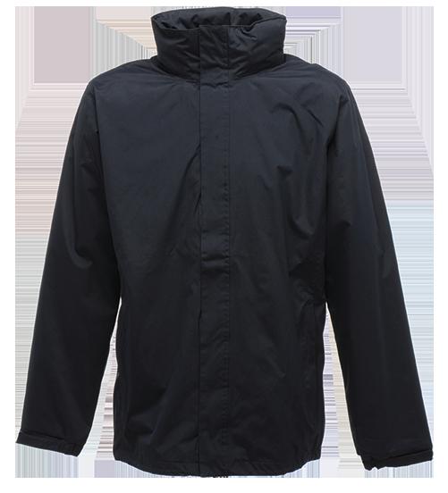 ardmore jacket navy