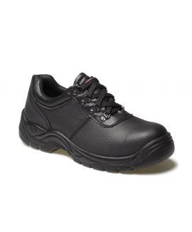 clifton shoe