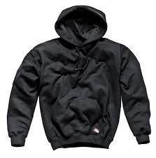dickies hoodie sh11300