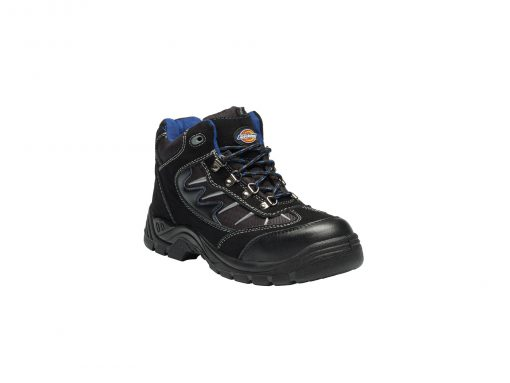 dickies storm boot fa23385A
