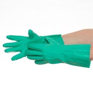 9105 nitrile glove