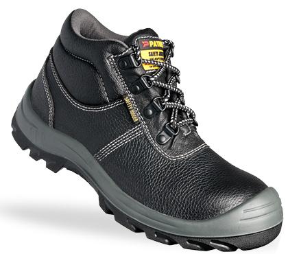 bestboy boot