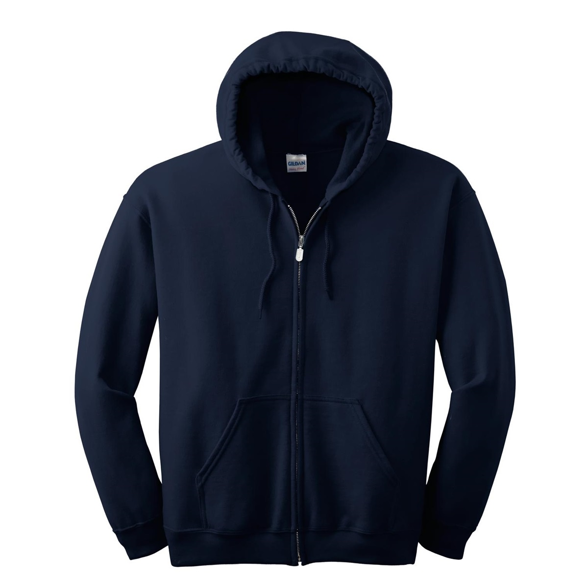 Shop for great New York Yankees hoodies and sweatshirts from the MLB Shop and battle the cold weather this winter in style. Get New York Yankees pullovers, sweaters, zip ups, fleeces, and more.