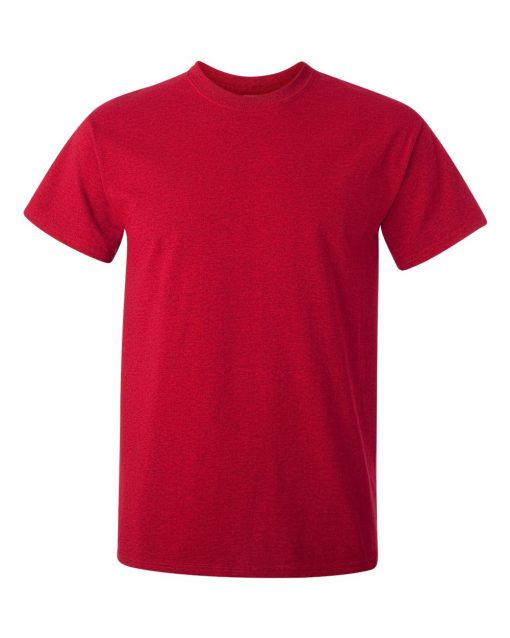 gildan 2000 t shirt