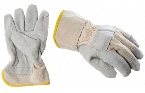 power rigger glove 1015