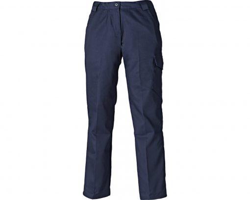 redhawk trousers ladies WD854