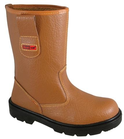 rigger boot sf01