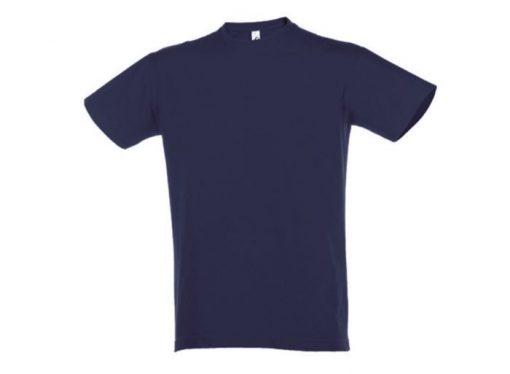 sols regent t shirt navy