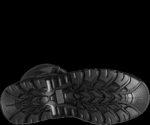 rigmaster sole