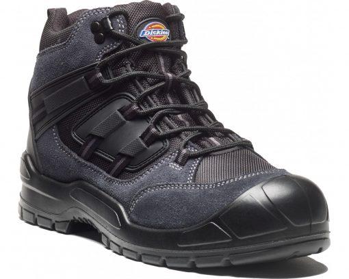 everyday boot grey black fa24 7b