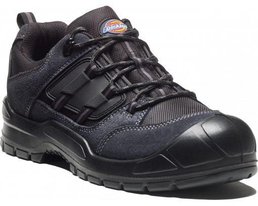 everyday shoe grey black fa24 7s