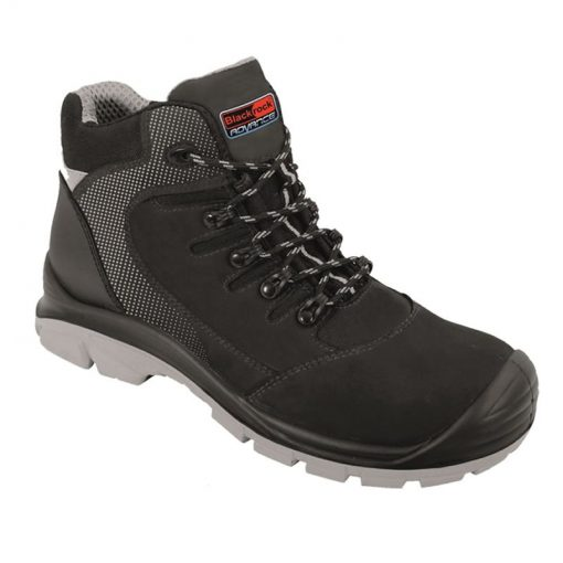 blackrock carson hiker cf09 boot