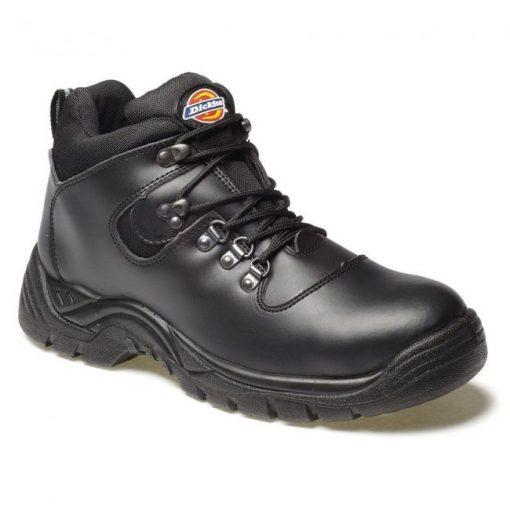 dickies fury II fa23381 boot