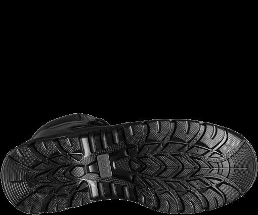 roadmaster sole