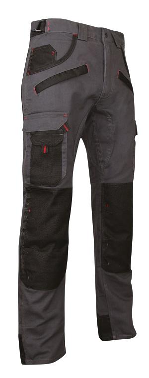 argile trousers front 1261