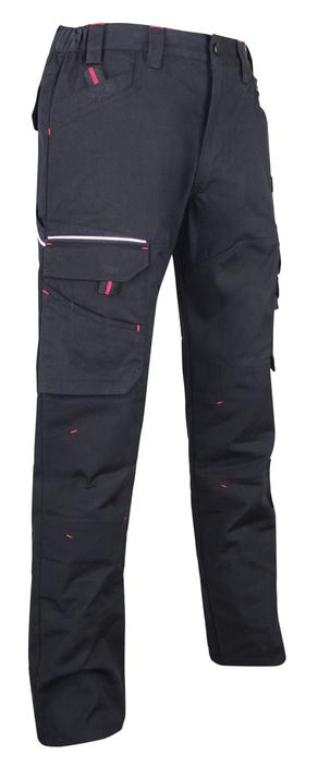basalte trousers 1425 front