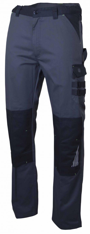 sulfate trousers  1622 LMA