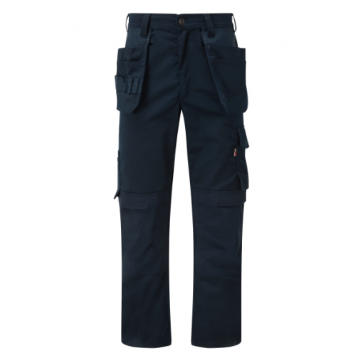 tuffstuff proflex 715 trousers navy front