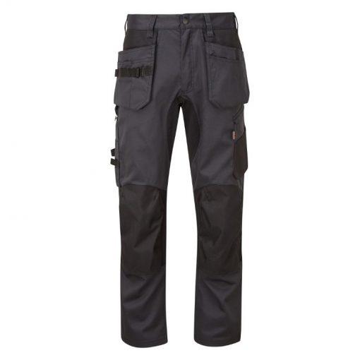 tuffstuff x motion 725 trousers