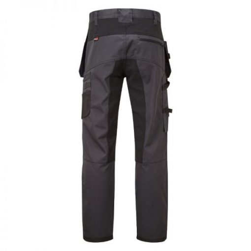 tuffstuff x motion 725 trousers back