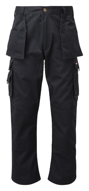 tuffstuff pro 711 trousers